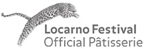 Official Supporter Festival del film Locarno
